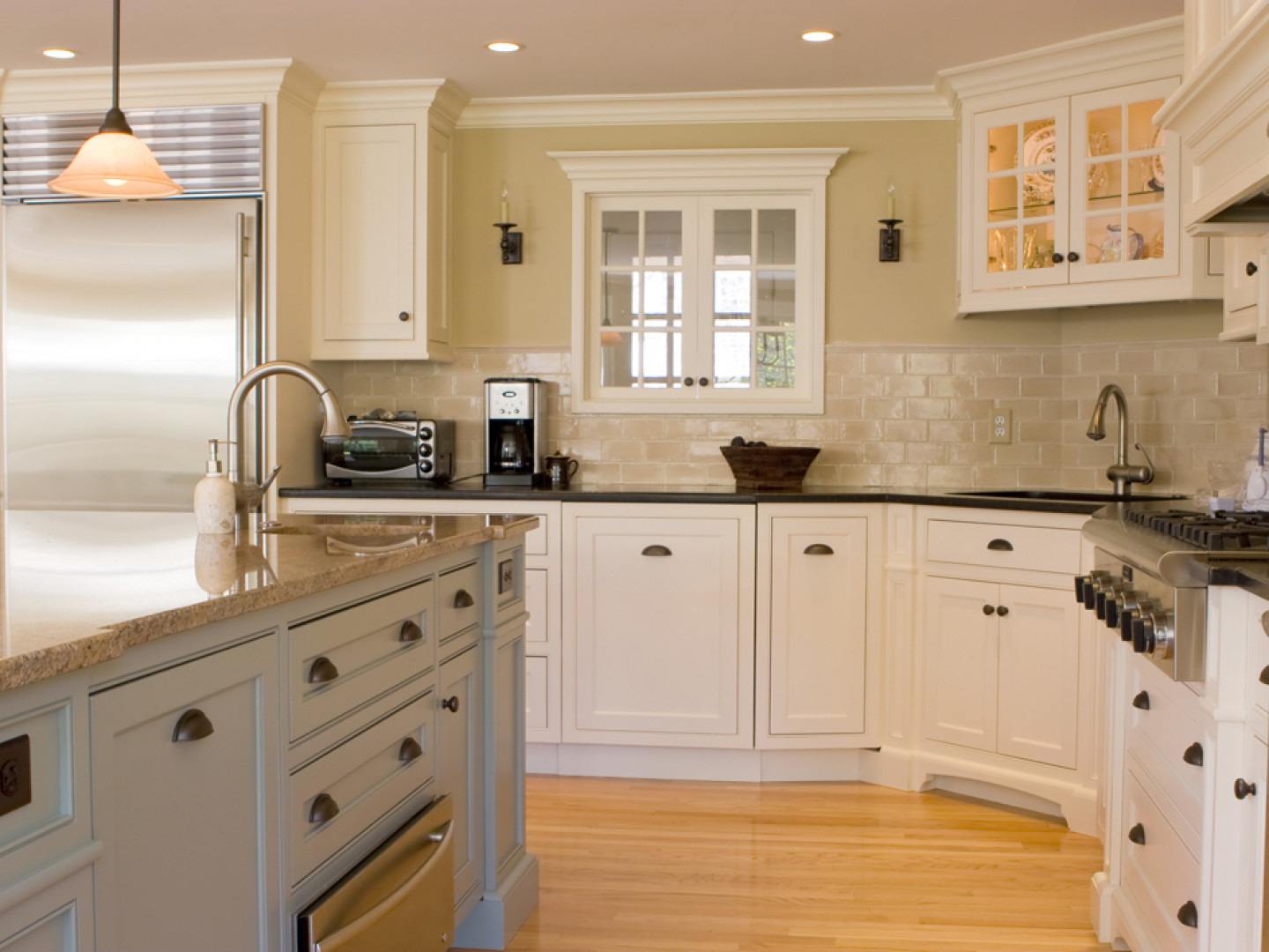 Kitchen Remodeling Service Oshkosh Omro Neenah Wi Transformation Construction Corp